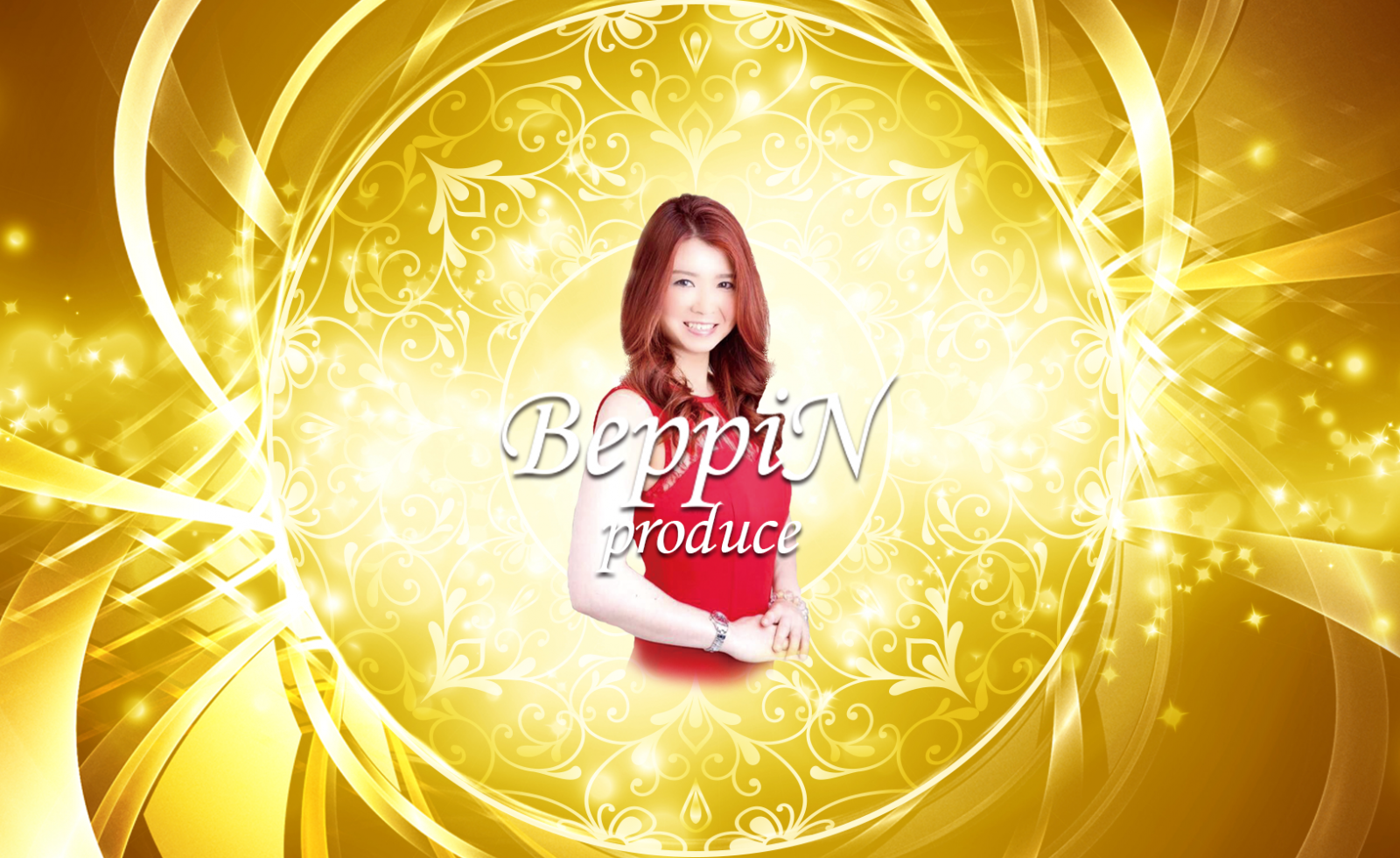 BeppiNproducetop19201200-4