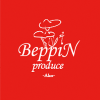 BeppiNproducelogon200200-lp